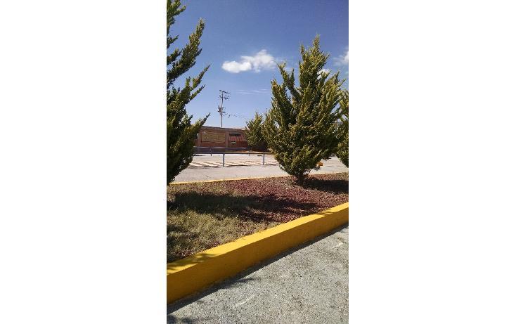 Foto de oficina en renta en  , tolcayuca centro, tolcayuca, hidalgo, 1711388 No. 03