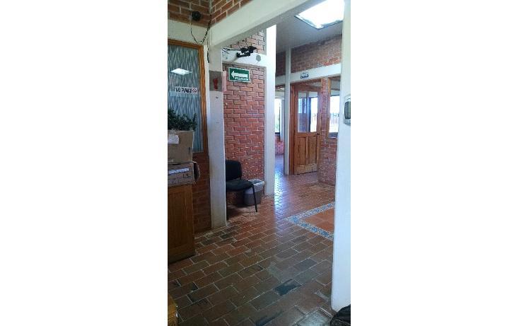 Foto de oficina en renta en  , tolcayuca centro, tolcayuca, hidalgo, 1711388 No. 05