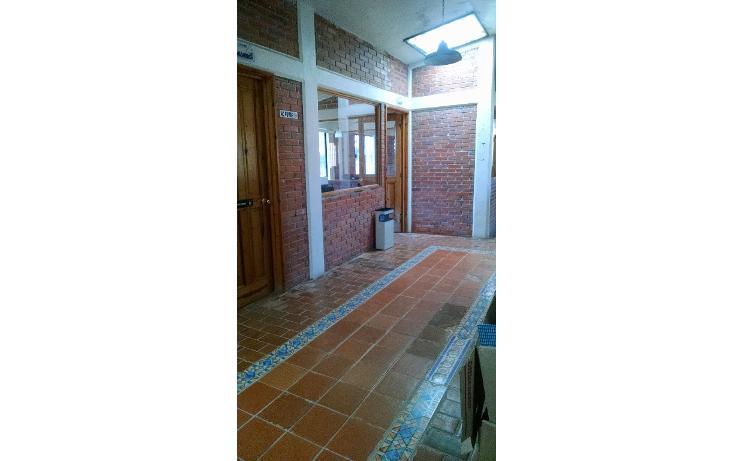 Foto de oficina en renta en  , tolcayuca centro, tolcayuca, hidalgo, 1711388 No. 06