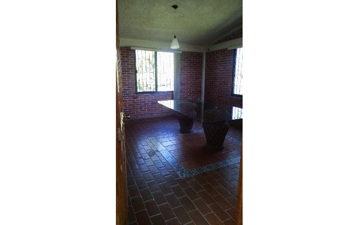 Foto de oficina en renta en  , tolcayuca centro, tolcayuca, hidalgo, 1711388 No. 07