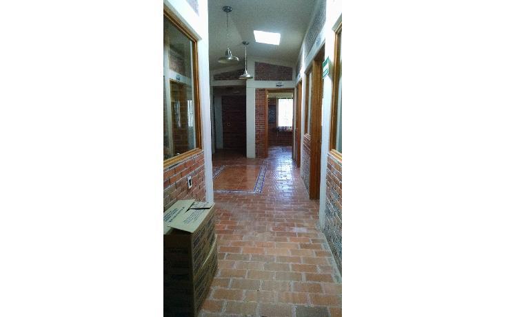 Foto de oficina en renta en  , tolcayuca centro, tolcayuca, hidalgo, 1711388 No. 08