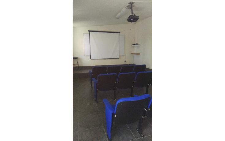 Foto de oficina en renta en  , tolcayuca centro, tolcayuca, hidalgo, 1711388 No. 11
