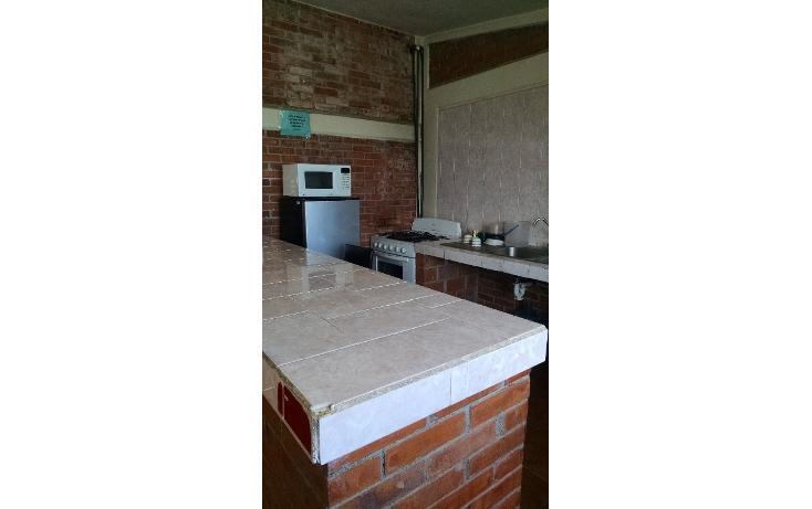 Foto de oficina en renta en  , tolcayuca centro, tolcayuca, hidalgo, 1711388 No. 12