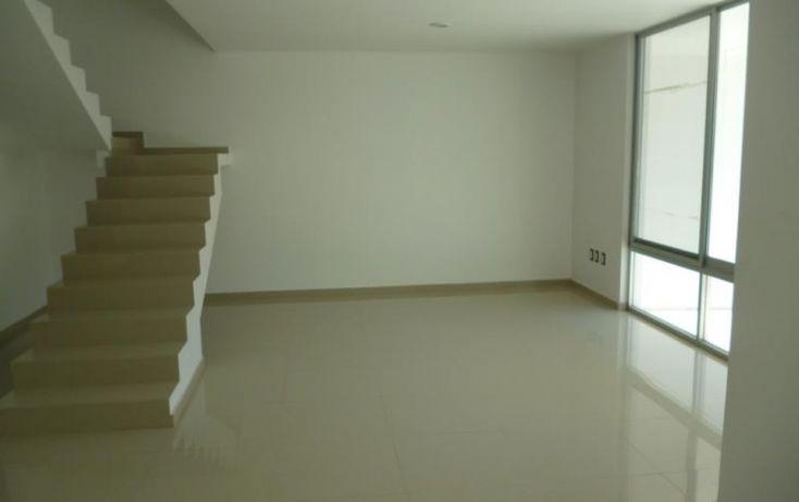 Foto de casa en venta en toledo 141, copalita, zapopan, jalisco, 1987158 no 02