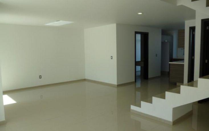 Foto de casa en venta en toledo 141, copalita, zapopan, jalisco, 1987158 no 03