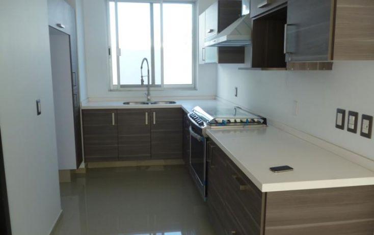 Foto de casa en venta en toledo 141, copalita, zapopan, jalisco, 1987158 no 04