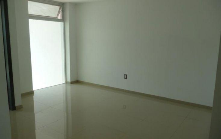 Foto de casa en venta en toledo 141, copalita, zapopan, jalisco, 1987158 no 07