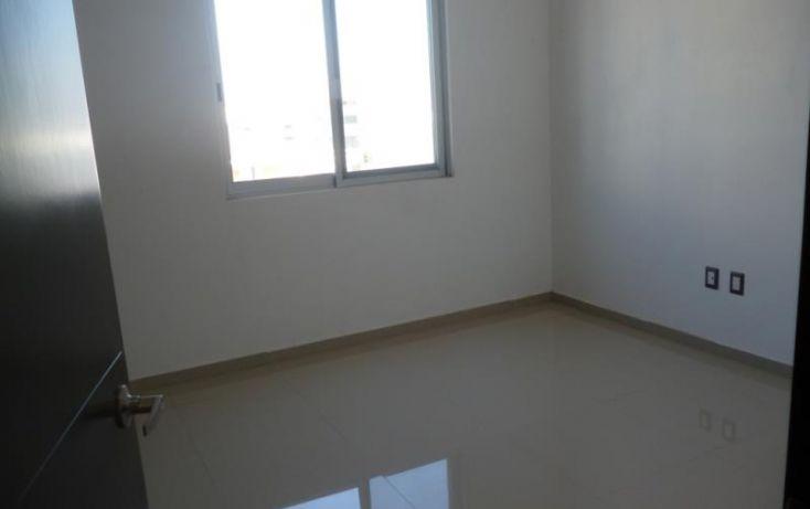 Foto de casa en venta en toledo 141, copalita, zapopan, jalisco, 1987158 no 12