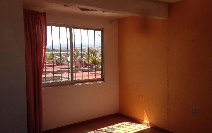 Foto de casa en condominio en venta en toliman, san francisco tlalcilalcalpan, almoloya de juárez, estado de méxico, 1627542 no 02