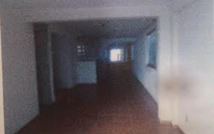 Foto de casa en condominio en venta en toliman, san francisco tlalcilalcalpan, almoloya de juárez, estado de méxico, 1627542 no 03