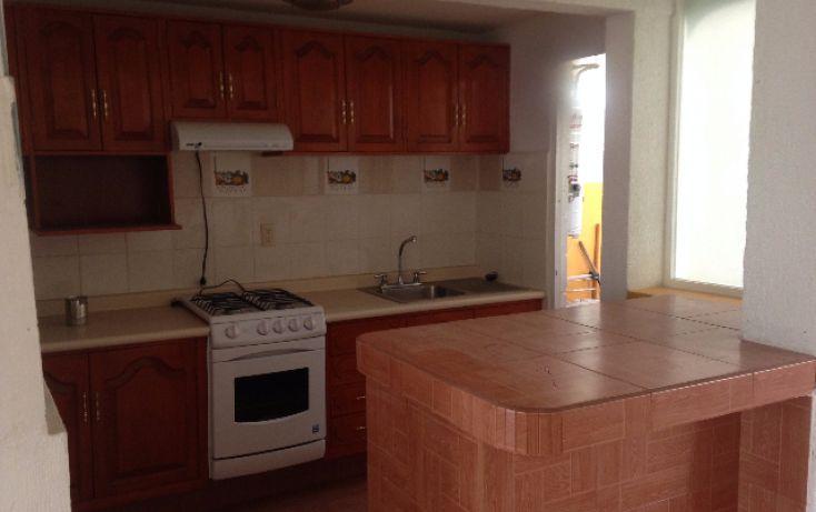 Foto de casa en condominio en venta en toliman, san francisco tlalcilalcalpan, almoloya de juárez, estado de méxico, 1627542 no 04