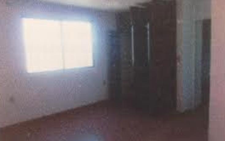 Foto de casa en condominio en venta en toliman, san francisco tlalcilalcalpan, almoloya de juárez, estado de méxico, 1627542 no 05