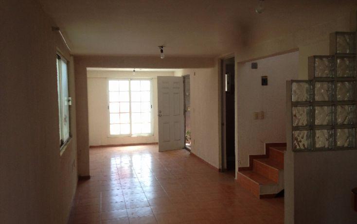 Foto de casa en condominio en venta en toliman, san francisco tlalcilalcalpan, almoloya de juárez, estado de méxico, 1627542 no 06