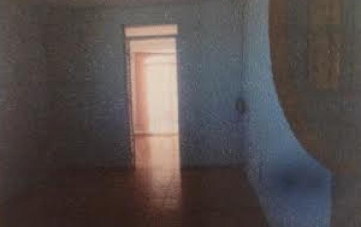 Foto de casa en condominio en venta en toliman, san francisco tlalcilalcalpan, almoloya de juárez, estado de méxico, 1627542 no 07