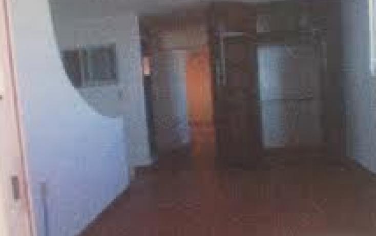 Foto de casa en condominio en venta en toliman, san francisco tlalcilalcalpan, almoloya de juárez, estado de méxico, 1627542 no 08