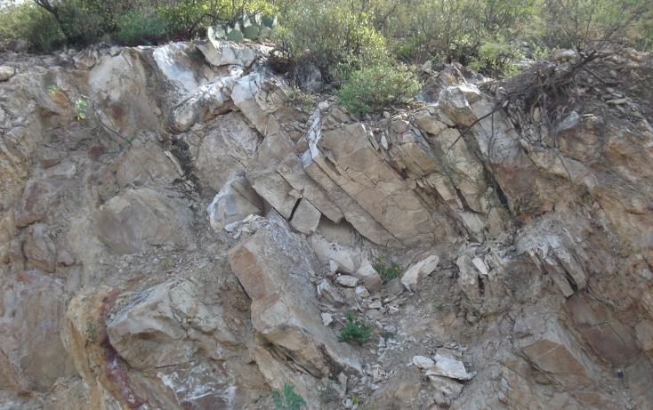 Foto de terreno comercial en venta en  , tolimán, tolimán, querétaro, 1058067 No. 03