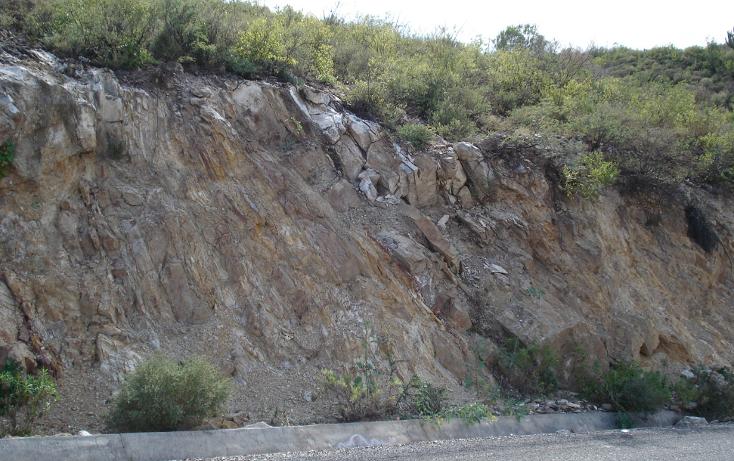 Foto de terreno comercial en venta en  , tolimán, tolimán, querétaro, 1058067 No. 05