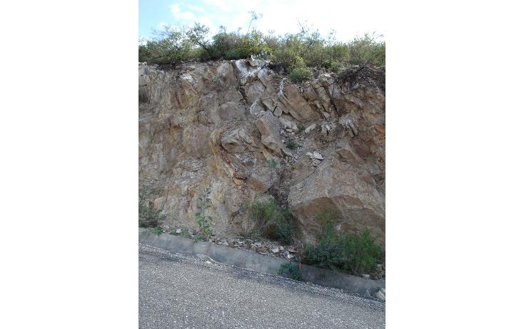 Foto de terreno comercial en venta en  , tolimán, tolimán, querétaro, 1058067 No. 08
