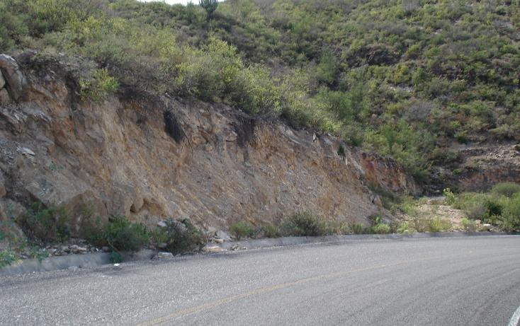 Foto de terreno comercial en venta en  , tolimán, tolimán, querétaro, 1058067 No. 09