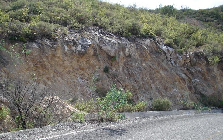 Foto de terreno comercial en venta en  , tolimán, tolimán, querétaro, 1058067 No. 10