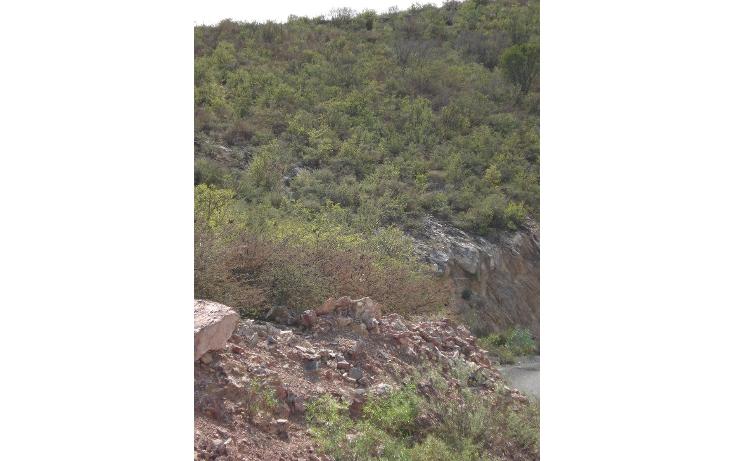Foto de terreno comercial en venta en  , tolimán, tolimán, querétaro, 1058067 No. 12