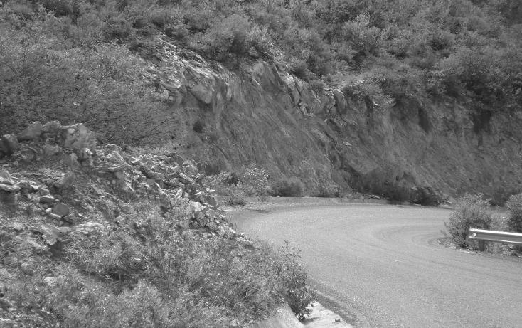 Foto de terreno comercial en venta en  , tolimán, tolimán, querétaro, 1058067 No. 14