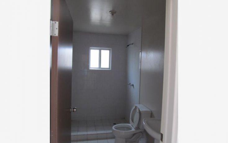 Foto de casa en venta en tollan 12328, baja malibú, tijuana, baja california norte, 1750688 no 04