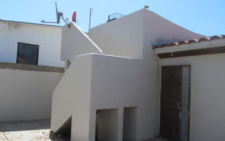 Foto de casa en venta en tollan 12328, baja malibú, tijuana, baja california norte, 1750688 no 06