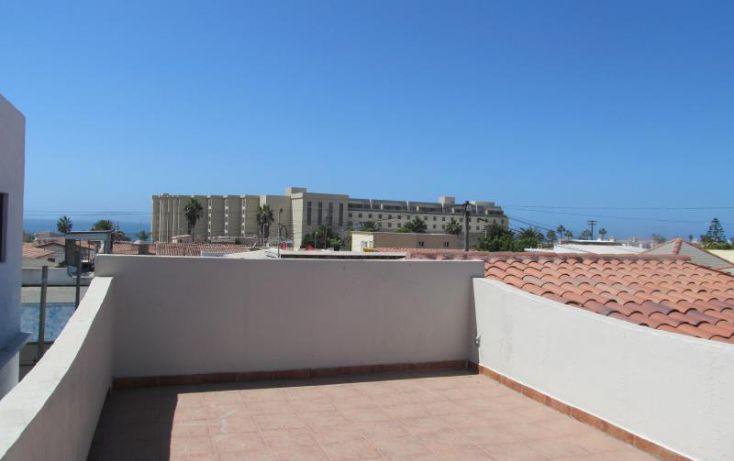 Foto de casa en venta en tollan 12328, baja malibú, tijuana, baja california norte, 1750688 no 08