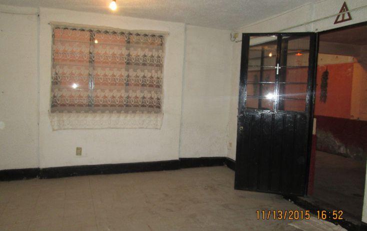 Foto de casa en venta en tollocan mz 244 lt 40 fracc azteca 40, ciudad azteca sección oriente, ecatepec de morelos, estado de méxico, 1707364 no 05