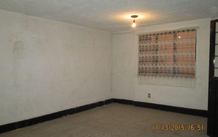 Foto de casa en venta en tollocan mz 244 lt 40 fracc azteca 40, ciudad azteca sección oriente, ecatepec de morelos, estado de méxico, 1707364 no 08