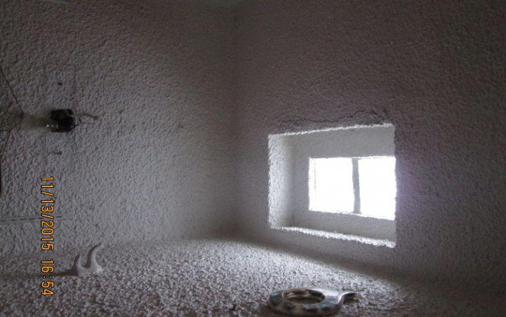 Foto de casa en venta en tollocan mz 244 lt 40 fracc azteca 40, ciudad azteca sección oriente, ecatepec de morelos, estado de méxico, 1707364 no 10