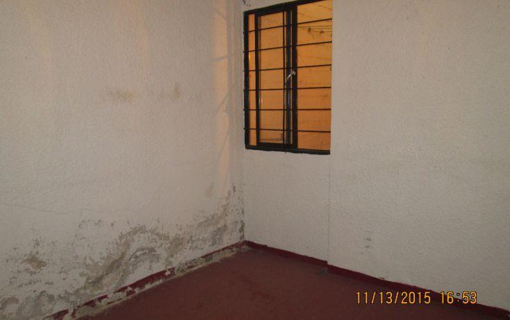 Foto de casa en venta en tollocan mz 244 lt 40 fracc azteca 40, ciudad azteca sección oriente, ecatepec de morelos, estado de méxico, 1707364 no 11