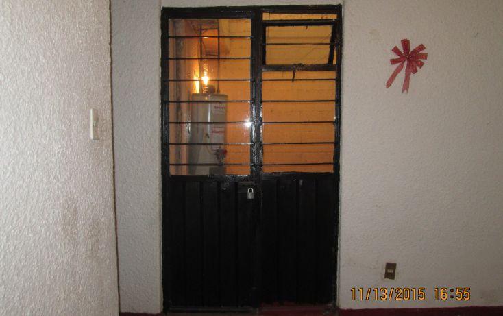 Foto de casa en venta en tollocan mz 244 lt 40 fracc azteca 40, ciudad azteca sección oriente, ecatepec de morelos, estado de méxico, 1707364 no 13