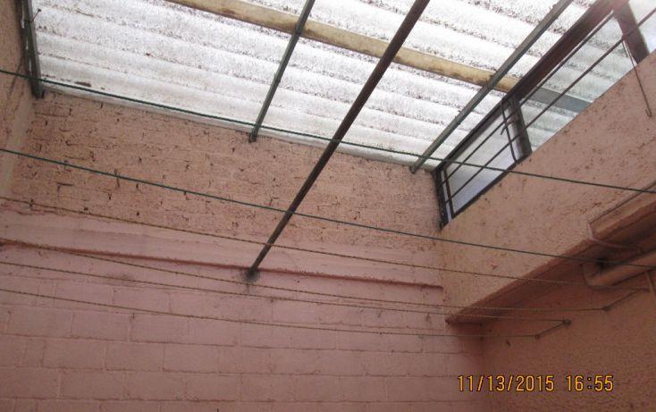 Foto de casa en venta en tollocan mz 244 lt 40 fracc azteca 40, ciudad azteca sección oriente, ecatepec de morelos, estado de méxico, 1707364 no 15