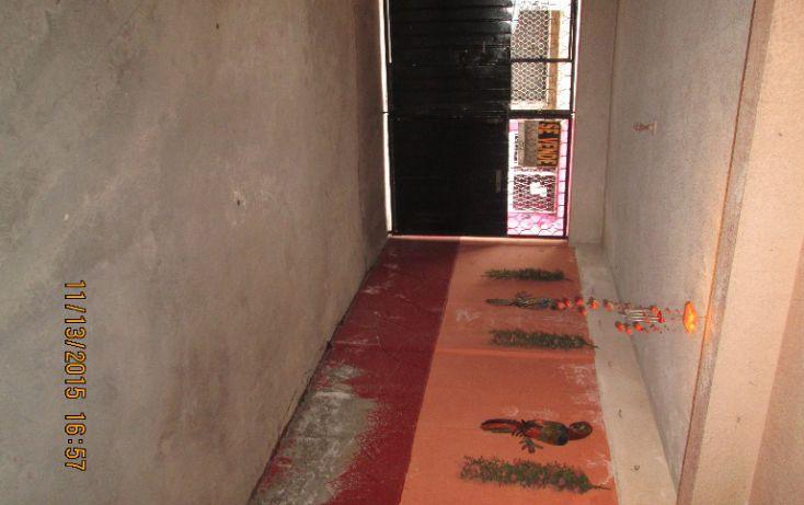 Foto de casa en venta en tollocan mz 244 lt 40 fracc azteca 40, ciudad azteca sección oriente, ecatepec de morelos, estado de méxico, 1707364 no 20