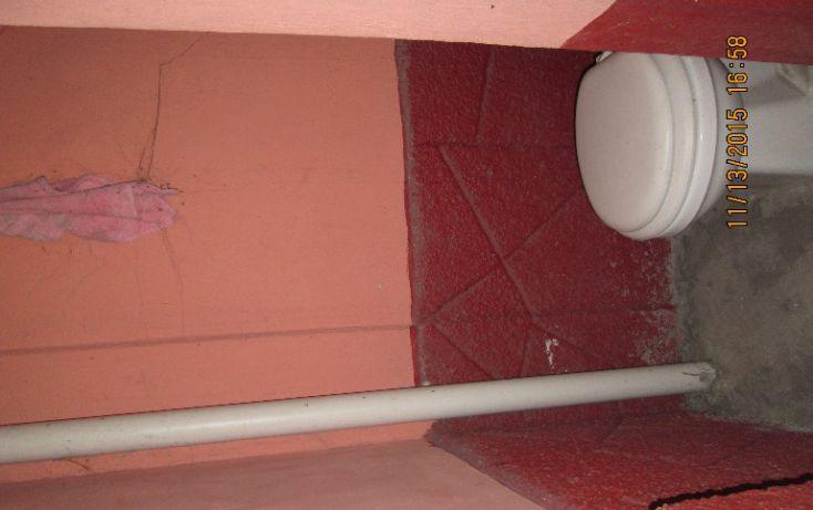Foto de casa en venta en tollocan mz 244 lt 40 fracc azteca 40, ciudad azteca sección oriente, ecatepec de morelos, estado de méxico, 1707364 no 21