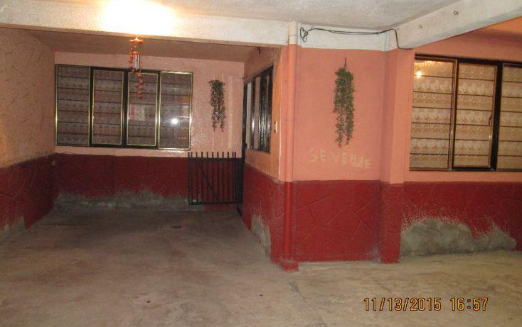 Foto de casa en venta en tollocan mz 244 lt 40 fracc azteca 40, ciudad azteca sección oriente, ecatepec de morelos, estado de méxico, 1707364 no 22