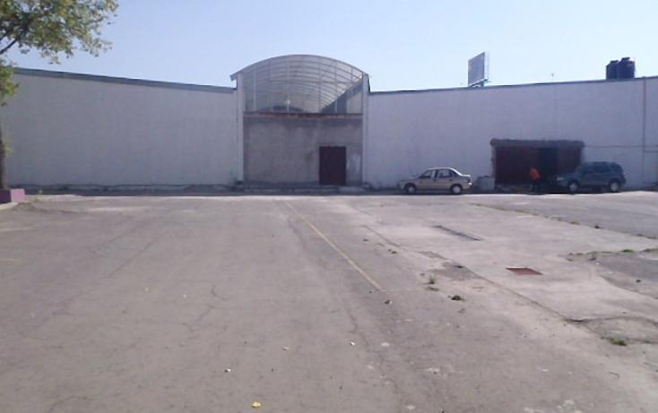 Foto de nave industrial en renta en  , santa maría totoltepec, toluca, méxico, 1967333 No. 23