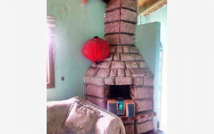 Foto de casa en venta en, tollocan, toluca, estado de méxico, 1325109 no 12