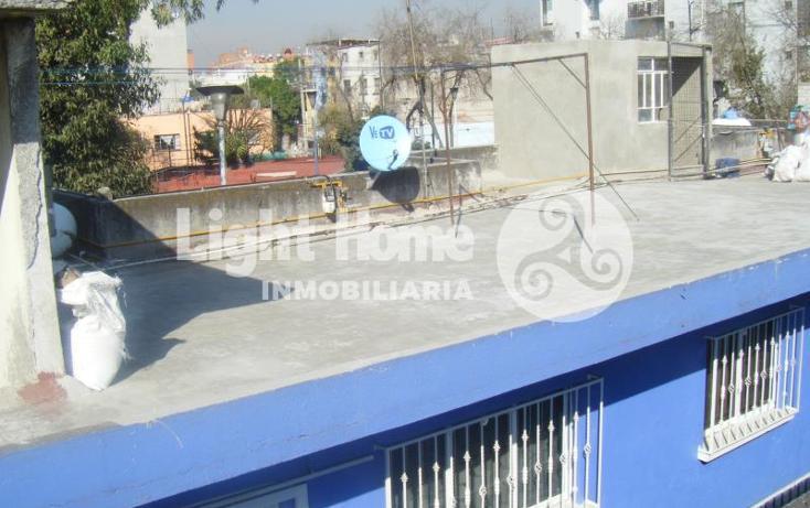 Foto de departamento en venta en tolnáhuac 16, san simón tolnahuac, cuauhtémoc, distrito federal, 2664077 No. 03
