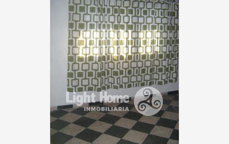 Foto de departamento en venta en tolnáhuac 16, san simón tolnahuac, cuauhtémoc, distrito federal, 2664077 No. 06