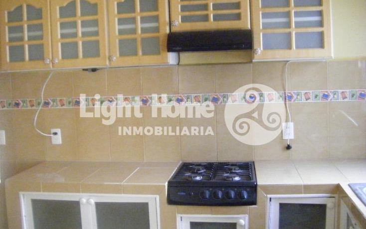 Foto de departamento en venta en tolnáhuac 16, san simón tolnahuac, cuauhtémoc, distrito federal, 2664077 No. 10