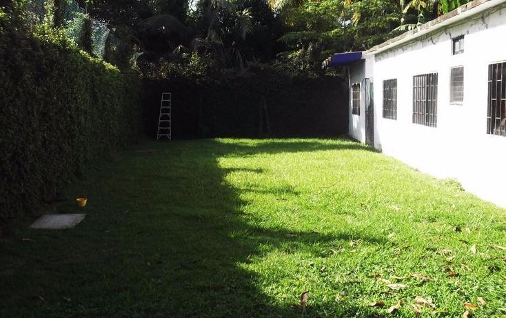 Foto de casa en venta en  , tolome, paso de ovejas, veracruz de ignacio de la llave, 1095503 No. 04