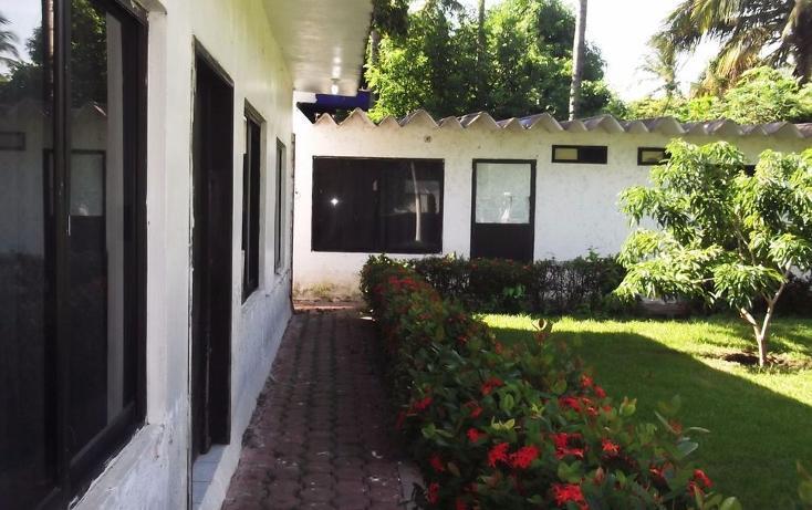 Foto de casa en venta en  , tolome, paso de ovejas, veracruz de ignacio de la llave, 1095503 No. 07