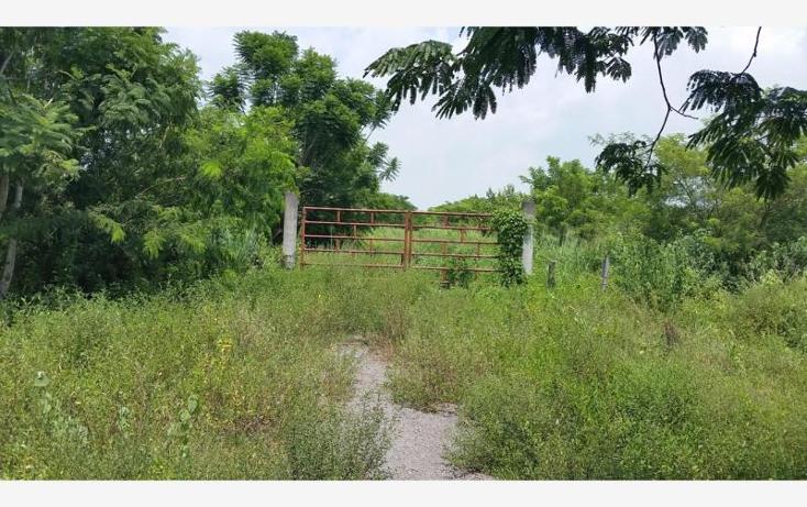 Foto de terreno comercial en venta en  , tolome, paso de ovejas, veracruz de ignacio de la llave, 1903700 No. 02