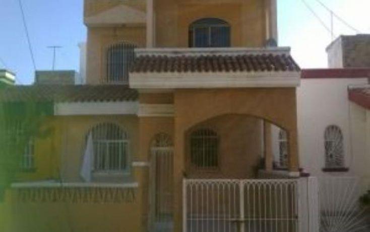 Foto de casa en venta en tolomeo 3178, el castillo, mazatlán, sinaloa, 1541514 no 01