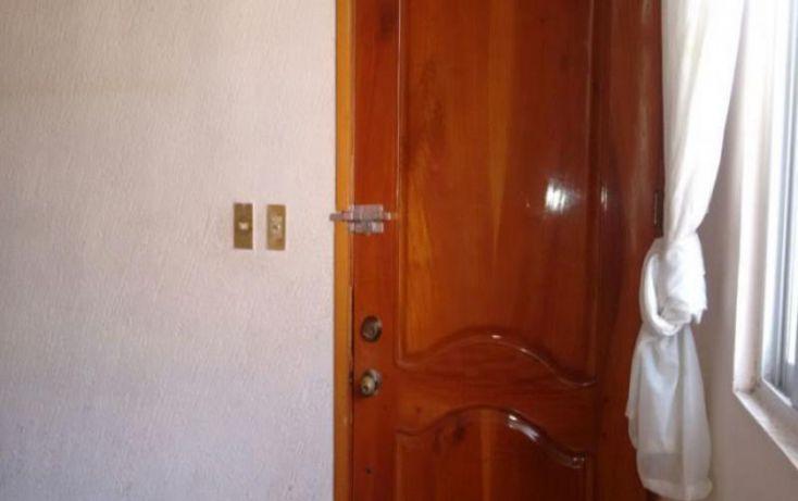 Foto de casa en venta en tolomeo 3178, el castillo, mazatlán, sinaloa, 1541514 no 02