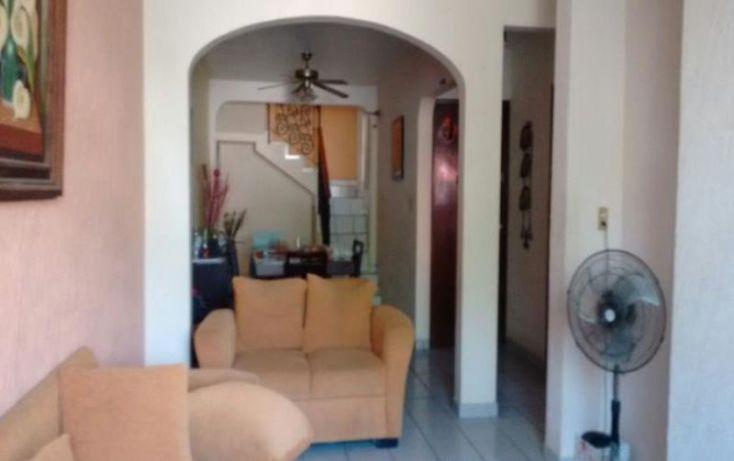 Foto de casa en venta en tolomeo 3178, el castillo, mazatlán, sinaloa, 1541514 no 03