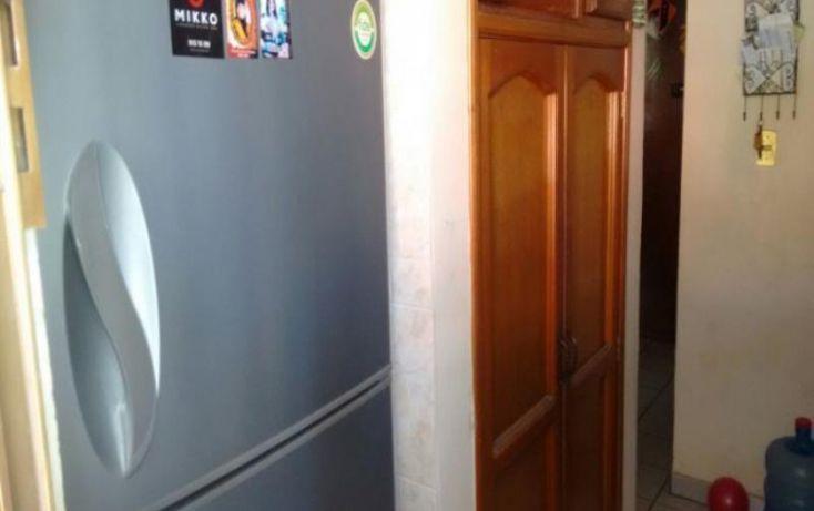 Foto de casa en venta en tolomeo 3178, el castillo, mazatlán, sinaloa, 1541514 no 05